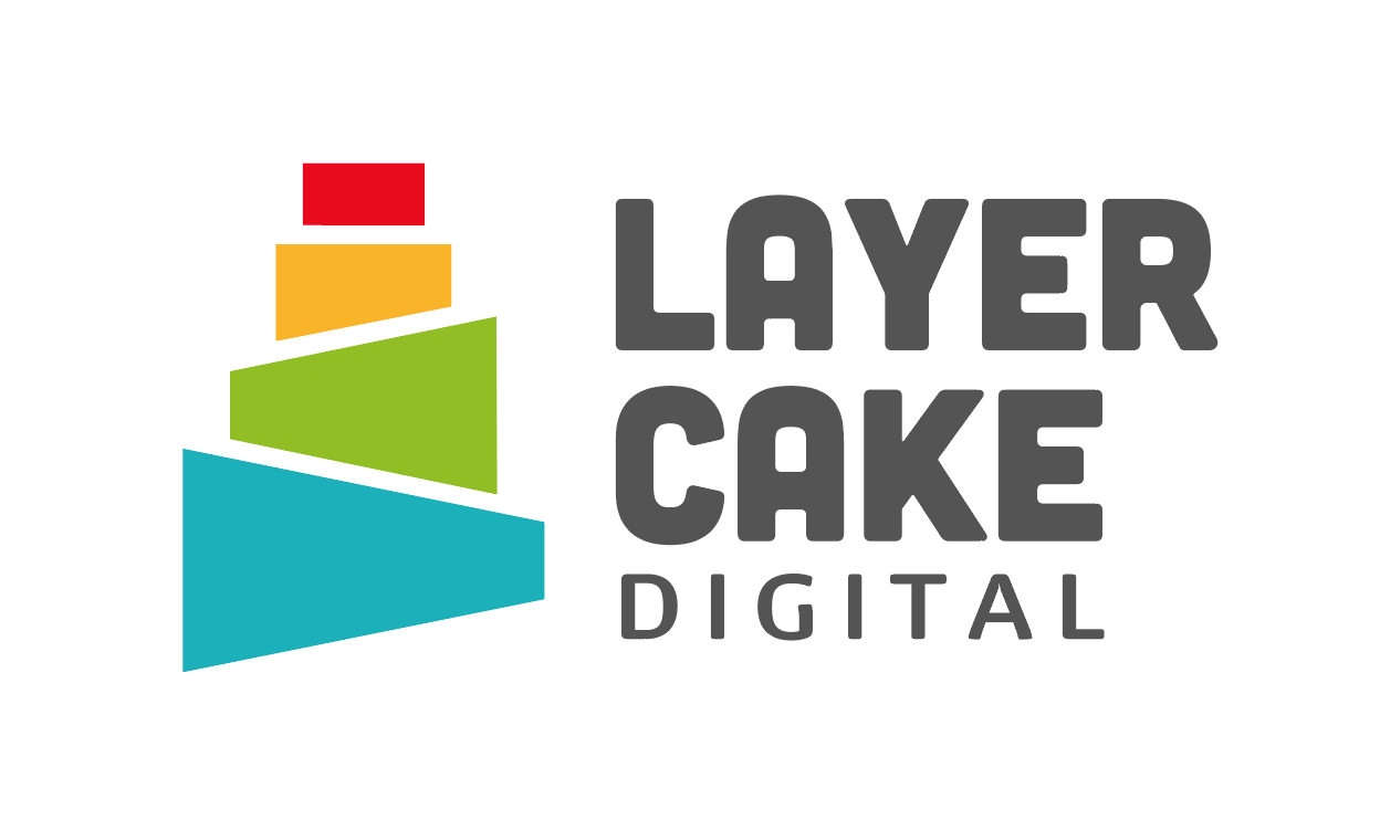 Layer Cake Digital